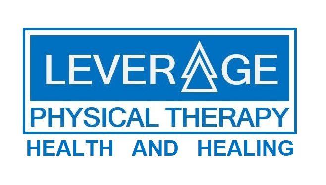 Towards a Healthier You!